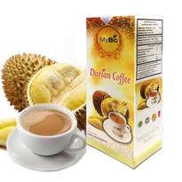 MyBio Durian Coffee