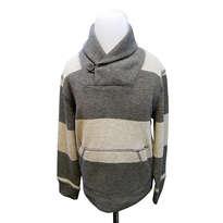 Sweater Anak Cherokee Umur 5th
