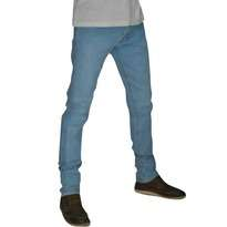 Celana Jeans Slimfit Cheap Monday