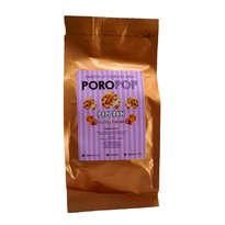 Caramel Poropopcorn