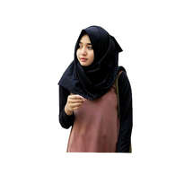 Hijab Coco All size