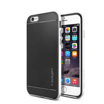 Spigen SGP Neo Hybrid for iPhone 6 & 6S WHITE [100% Original]