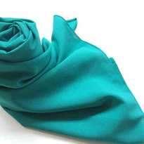 Hijab Diamond Crepe Tosca