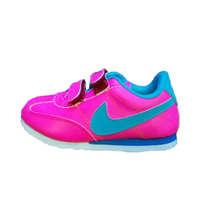 Nike Pink (60-66 month)