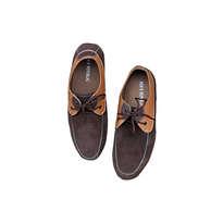 Sepatu Casual Shoes code-28 Size 42