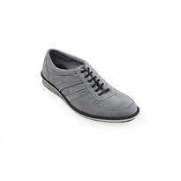 Men's Republic Simply Casual Grey code-33 Size 43