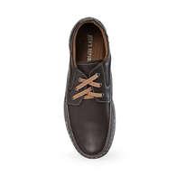 Sepatu Men's Republic Executive Semi Formal code 36 Size 40