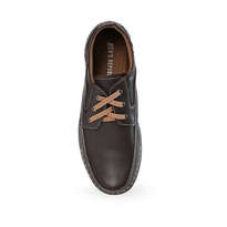Sepatu Men's Republic Executive Semi Formal code 36 Size 41
