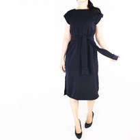 Dress Black All size