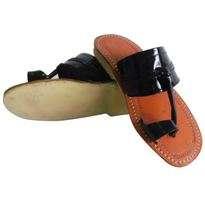 sandal jawa