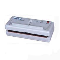 Press Plastik Sistem Vacuum Serbaguna