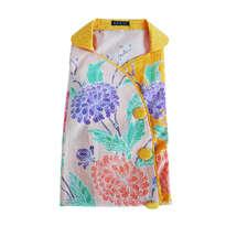 Dress Wanita Batik