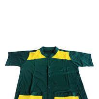 Baju Koko ukuran Dewasa Size M