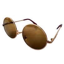 Kacamata Lensa Bulat CT KM3