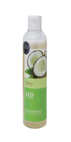 Shampoo Theong