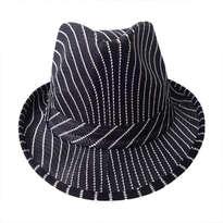topi pria