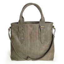 Aure Bag