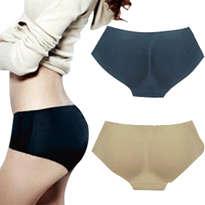 Booty Pants Celana Dalam Wanita Busa