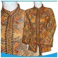 Batik Sebani M094
