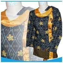 Batik Sebani