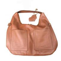 Kimani Bag