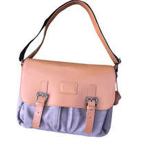 Leather Bag 63M