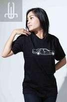 T-SHIRT Mercedes-Benz | EUROWEAR