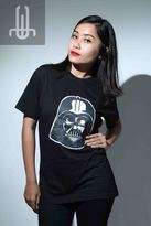 T-SHIRT Star Wars Darth Vadder | EUROWEAR