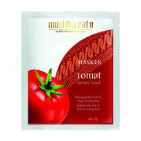 Masker Tomat 15gr