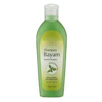 Shampoo Bayam 175Ml
