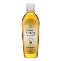 Shampoo Merang 175Ml