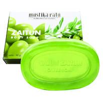 Zaitun Body Soap 85Gr