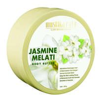 Jasmine Body Butter 200Gr