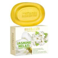 Jasmine Body Soap 85Gr