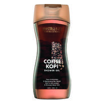 Kopi Shower Gel 245Ml