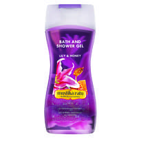 Lily & Madu Shower Gel 245Ml