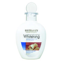 Pembersih P/P 2in1 Bengkoang Whitening 150Ml