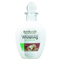 HBL Bengkoang Whitening 150Ml