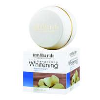 Cream Malam Bengkoang Whitening 25Ml