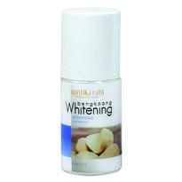 Found Whitening 35Ml