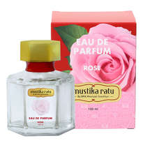 EDP Rose 100Ml