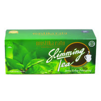 Slimming Tea 30's