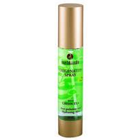 Oxygenated Spray 50Ml