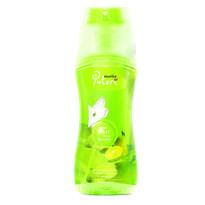 Body Spray Lime Jasmine 100Ml