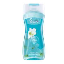 Body Splash White Lily 135Ml