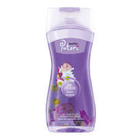 Body Splash Flower Bouquet 135Ml