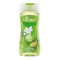 Body Splash Lime Jasmine 245Ml