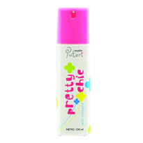 Body Mist Pretty Chic 100Ml