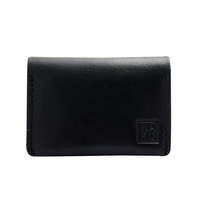 Dompet Kulit DO I-0 (black)