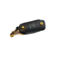 Keyholder Kulit KE I-0 (Black)